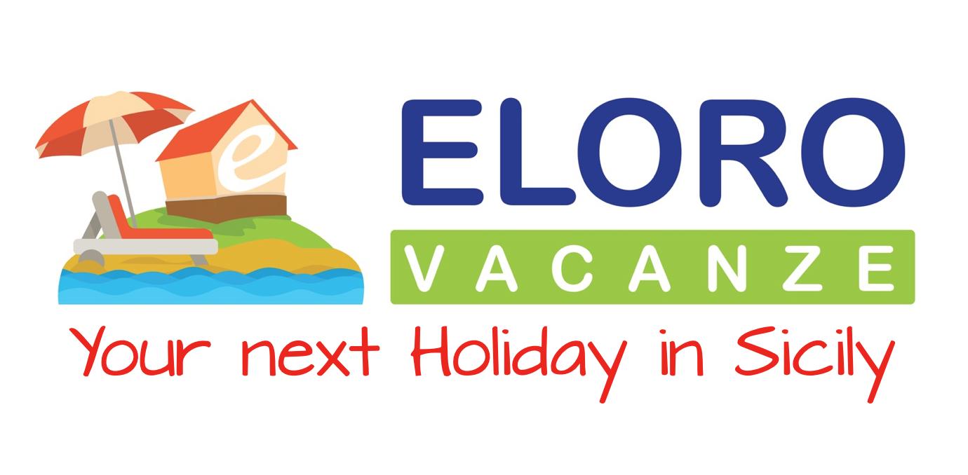 Vacanze Eloro Immobiliare